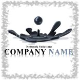 logotipos para empresas para Arte/entretenimiento/vida nocturna