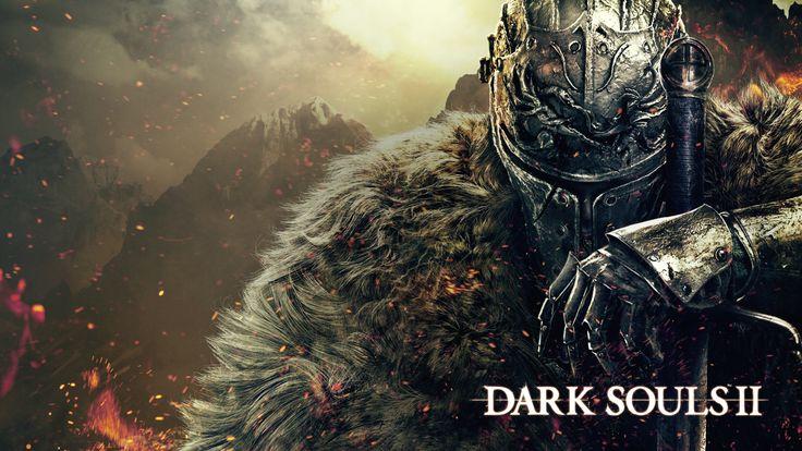 dark souls 3 wallpaper 1080p - photo #13