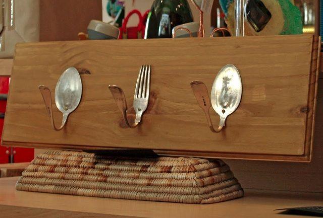 17 best images about on pinterest - Ideas para decorar cocinas ...