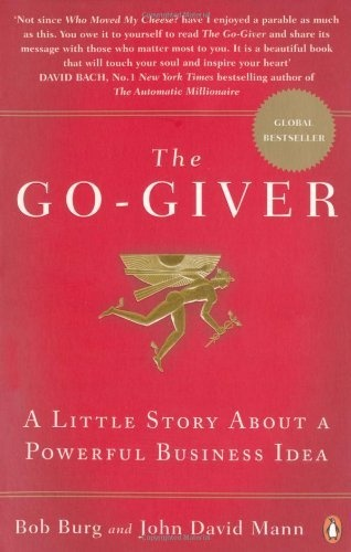 43 best books worth reading images on pinterest your life amazon the go giver a little story about a powerful business idea by bob burg fandeluxe Choice Image