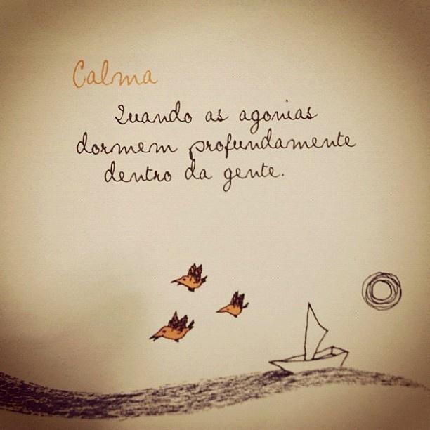 """Do """"Pequeno Dicionário de Palavras ao Vento"""", Adriana Falcão, por @julianagracia. #livrodecabeceira"""