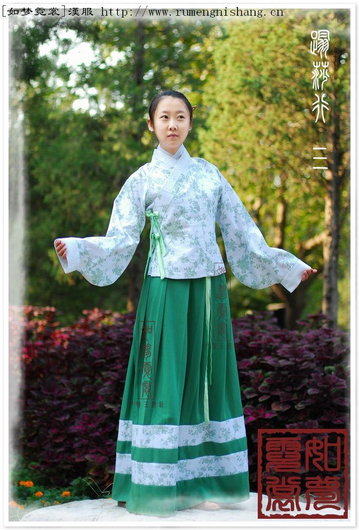 24 besten Makrabar Bilder auf Pinterest | Ethnisches kleid, Asien ...