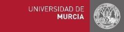 """""""Los abogados de todos los colegios profesionales del país podrán utilizar la aplicación """"Portafirmas"""" de la Universidad de Murcia."""