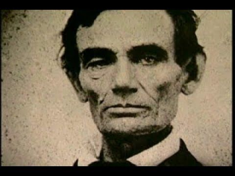 Lincoln: The Untold Stories (Documentary) - YouTube