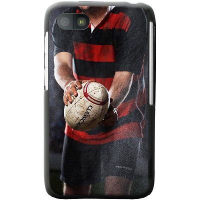 #Rugby ball kit team #world cup hard case for #blackberry q5,  View more on the LINK: http://www.zeppy.io/product/gb/2/381448583785/