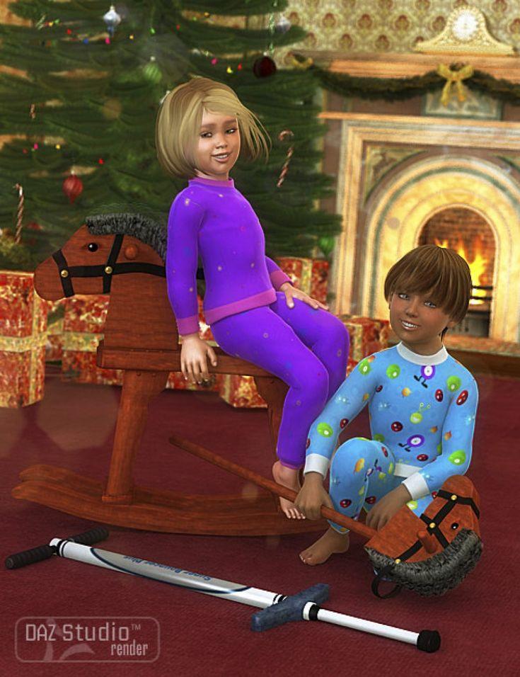 22 best DAZ Studio Kids 4 images on Pinterest | Kids