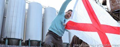 mybeerbuzz.com - Bringing Good Beers & Good People Together...: Dogfish Head Adding Alabama Distribution