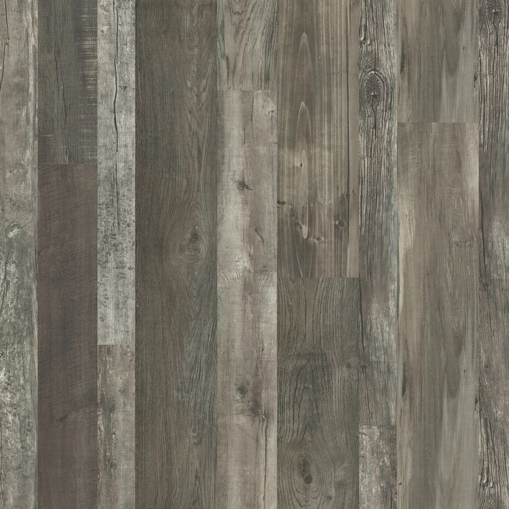 Difference Of Hardwood And Laminate Flooring: 394 Best Images About Laminate Flooring On Pinterest