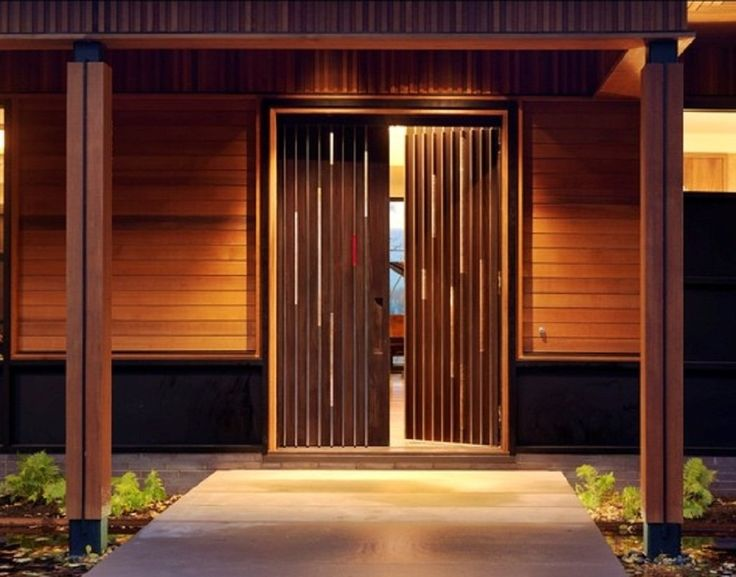 Best Main Door Design Image Photo