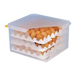 Cutie pentru Oua