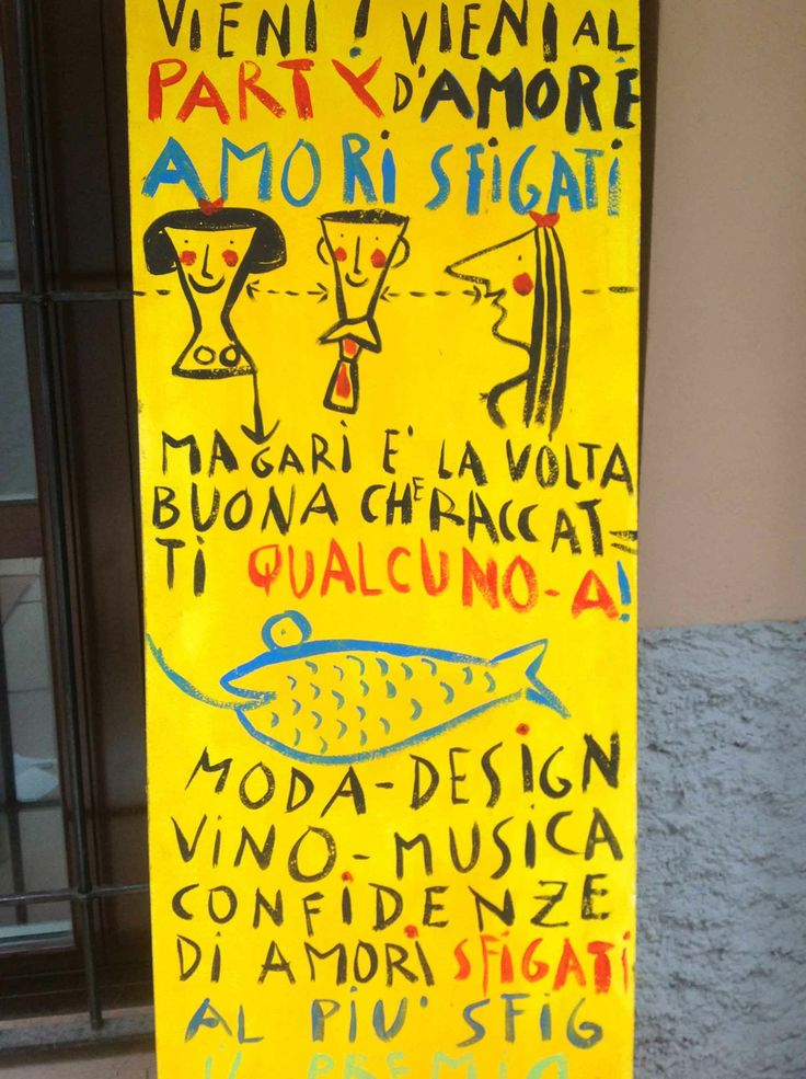Rap per Midali- 9 aprile 2014 a Milano