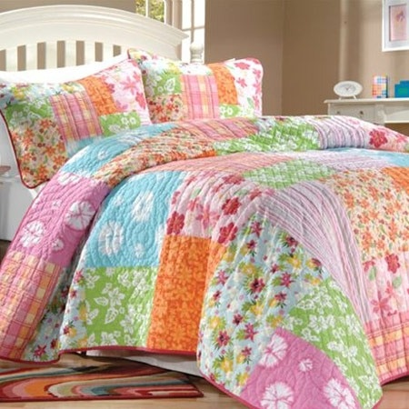 278 best images about bedding pillows more on for Jake quilted bedding