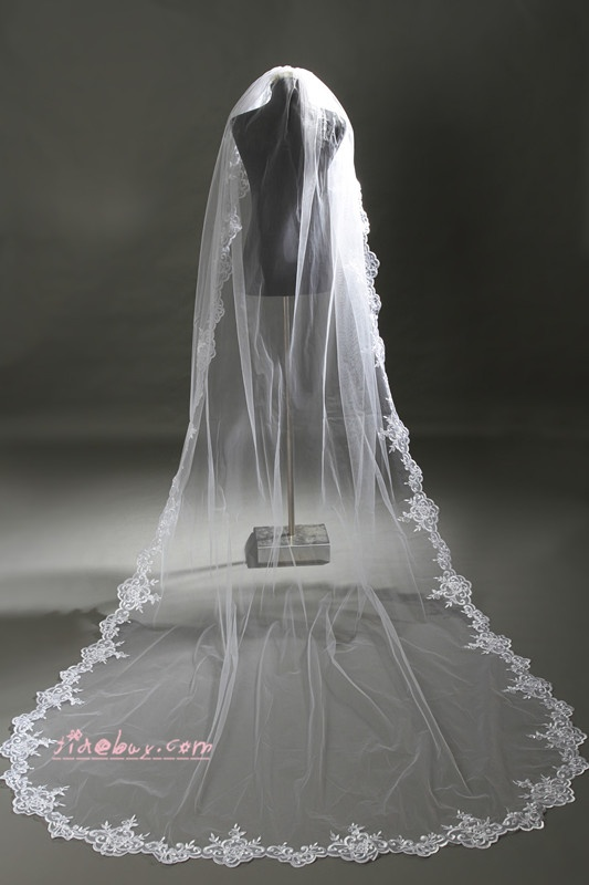 1000+ Ideas About Cathedral Wedding Veils On Pinterest. Wedding Shower Gifts For Older Couple. Wedding Invitations Ebay.co.uk. Wedding Website For Grooms. Wedding Ring Images Free. Best Wedding Planning Software For Professionals. Addressing Wedding Invitations How To. Wedding Flowers Kennesaw Ga. Indian Wedding Invitations Kzn