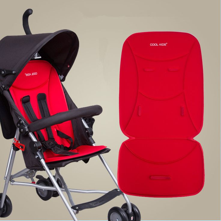 Amazon Black Friday 2016  Cheap Baby Stroll...    http://e-baby-z.myshopify.com/products/cheap-baby-stroller-cushion-baby-infant-stroller-seat-cover-mat-pushchair-cotton-mattress-new-soft-thick-pram-liner-padding?utm_campaign=social_autopilot&utm_source=pin&utm_medium=pin
