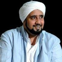 Habib Syech Assegaf
