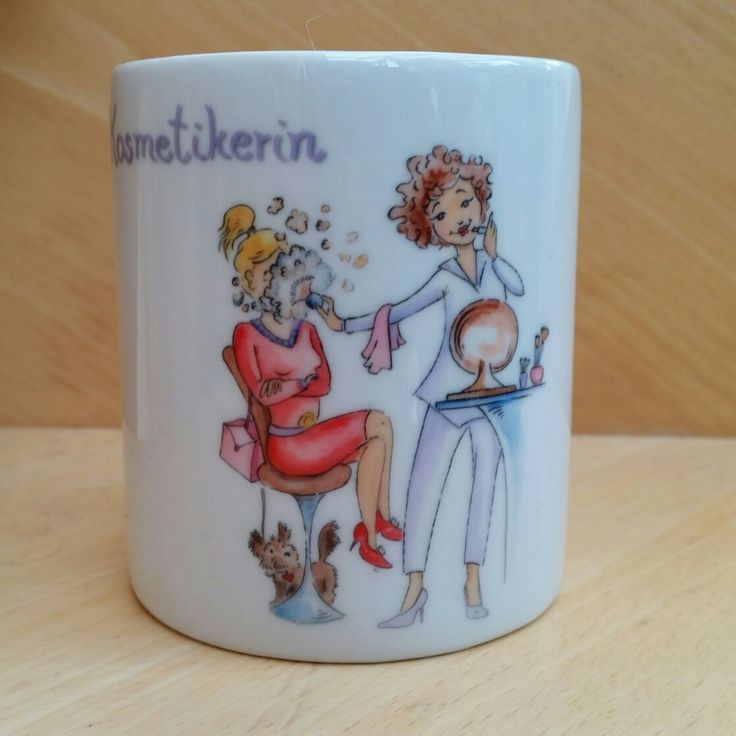 Mich kann man kaufen🖒www.kaffeepause.shop  #kosmetik #nageldesign #spardose #pause #kaffee #tee #becher