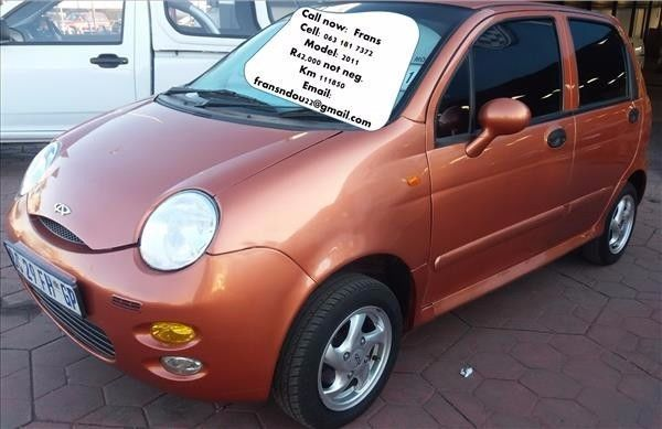 1.   Excellentcondition. 2.   Greatvehicle. 3.   Great Value for money4.   Great…