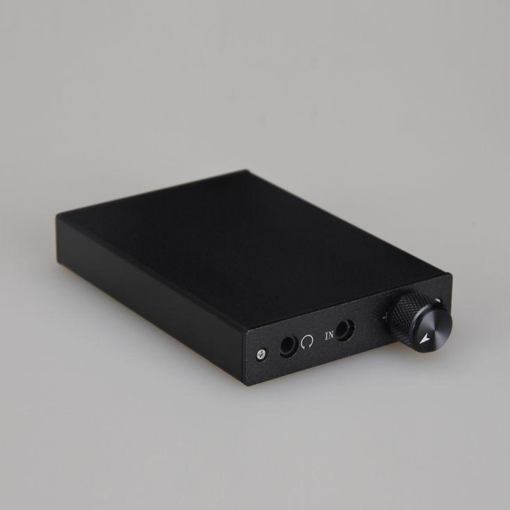 Saomai HA3 hifi سماعة مع باس زر للأجهزة الرقمية السمعية ضياع مشغل mp3 رفيق