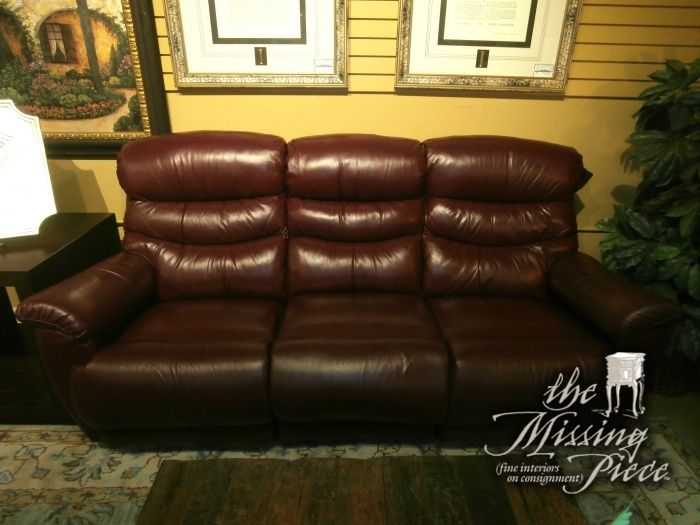 1000 Ideas About Burgundy Couch On Pinterest Couch Off