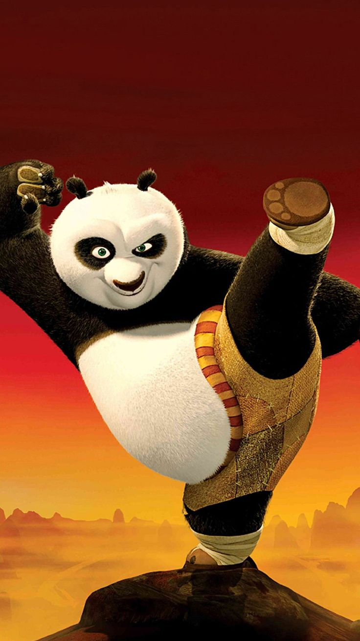 Kung fu panda iphone wallpaper - Download 3d Wallpaper For Phone Hd New 3d Wallpaper For Phone Download Download 3d Wallpaper For Phone Hd From The Above Display Resolutions