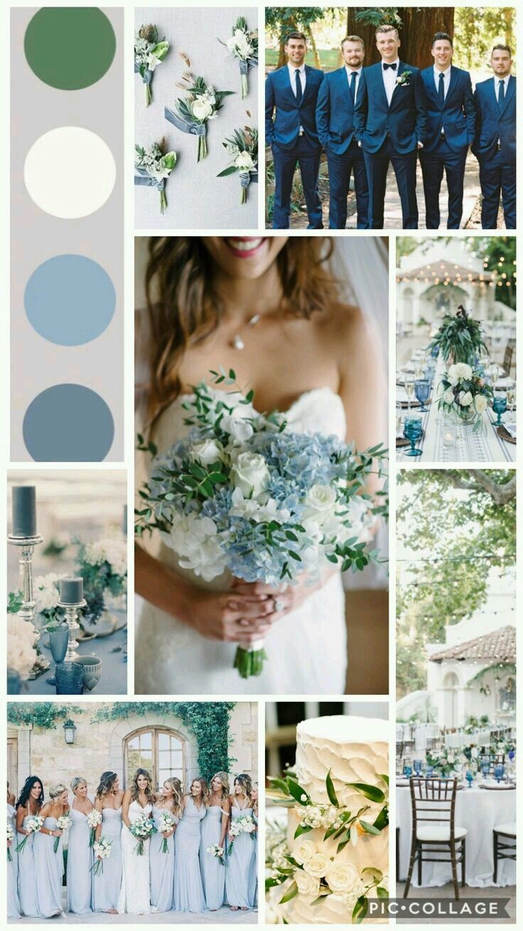 Pin by Rachael Lindquist on April 25th 2020 Wedding