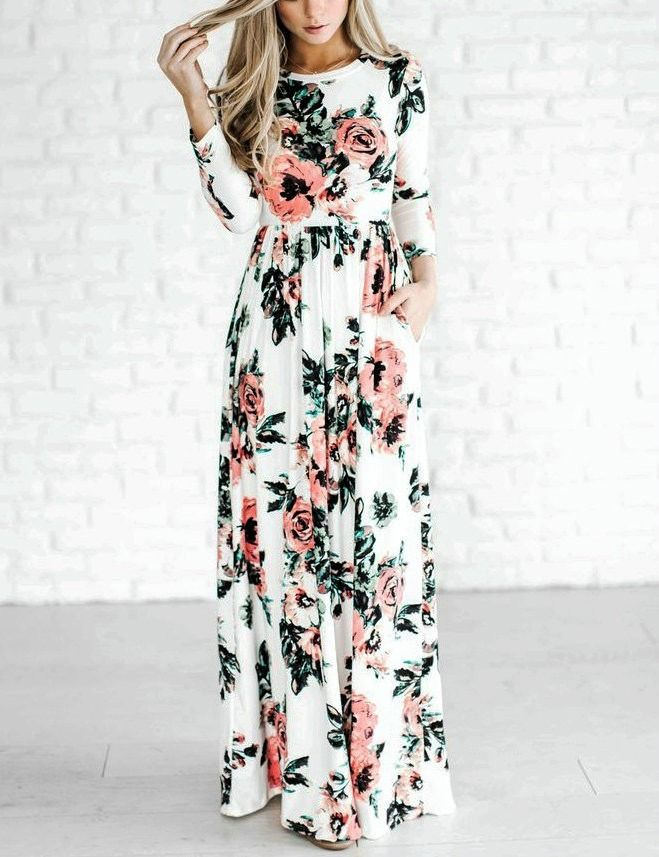 Ready to wear bridesmaid dresses are the easy + relaxed style brides are looking for.
