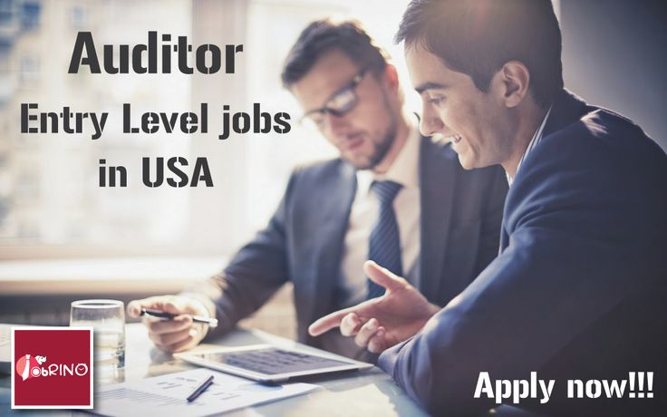 the corner and good job opportunities With the uk's diverse job sectors, good working conditions and numerous employment opportunities it's no surprise that it's a popular destination for international graduates wanting to kick start their careers.