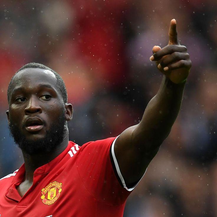 Manchester United Transfer News: Romelu Lukaku Latest, Yusuf Yazici Rumours