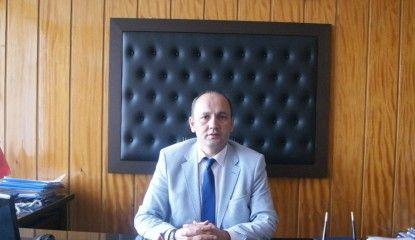 Yılın Öğretmeni, Emirdağ