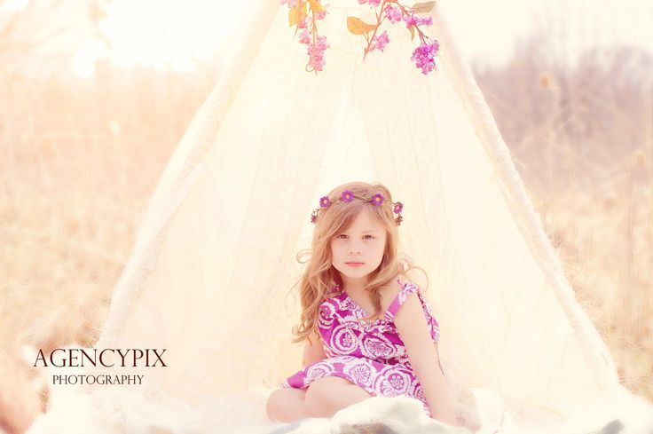Bianca from Sugar Shacks Teepee Photography by Agency Pix Photography