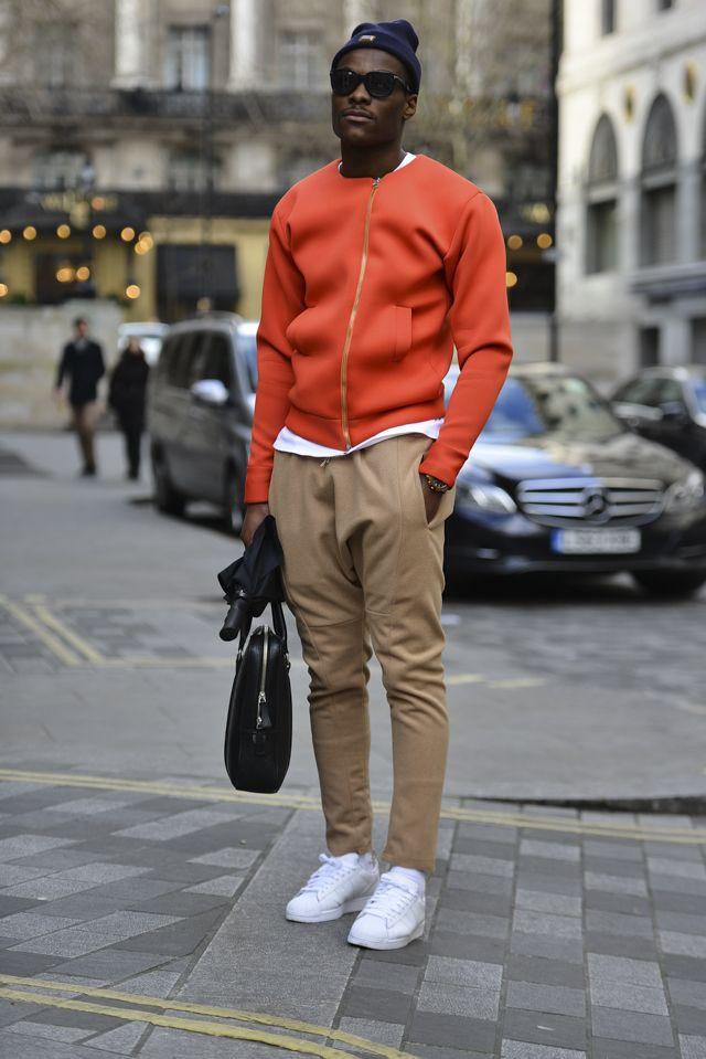 London Men S Fashion Week Spring 2017 Street Style: Best 25+ Street Style London Ideas On Pinterest