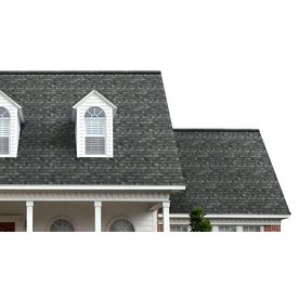 Best Product Image 5 Architectural Shingles Roof Roof 400 x 300