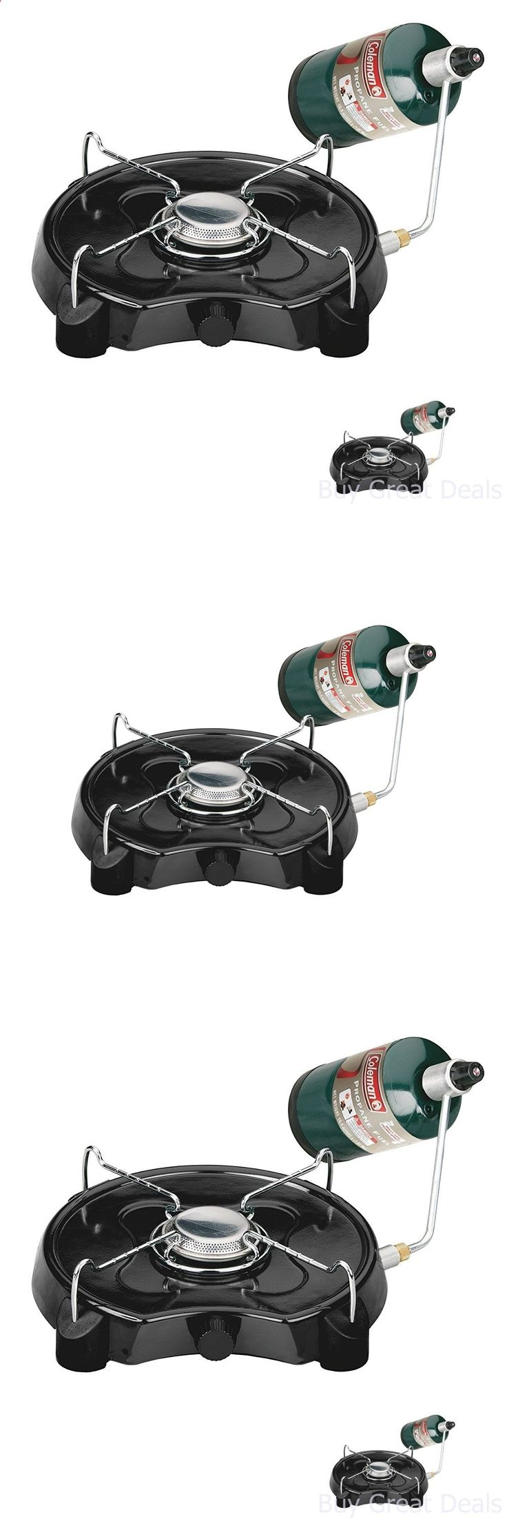 Best 25+ Portable gas stove ideas on Pinterest