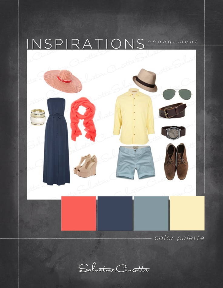 this casual outfit can be found at http://www.polyvore.com/cgi/set?id=83161537