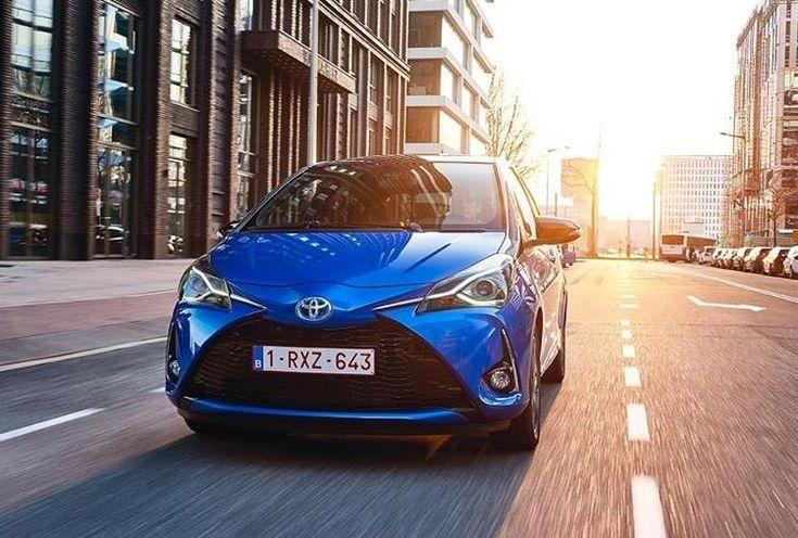 En France, la voiture la plus produite est disponible en hybride