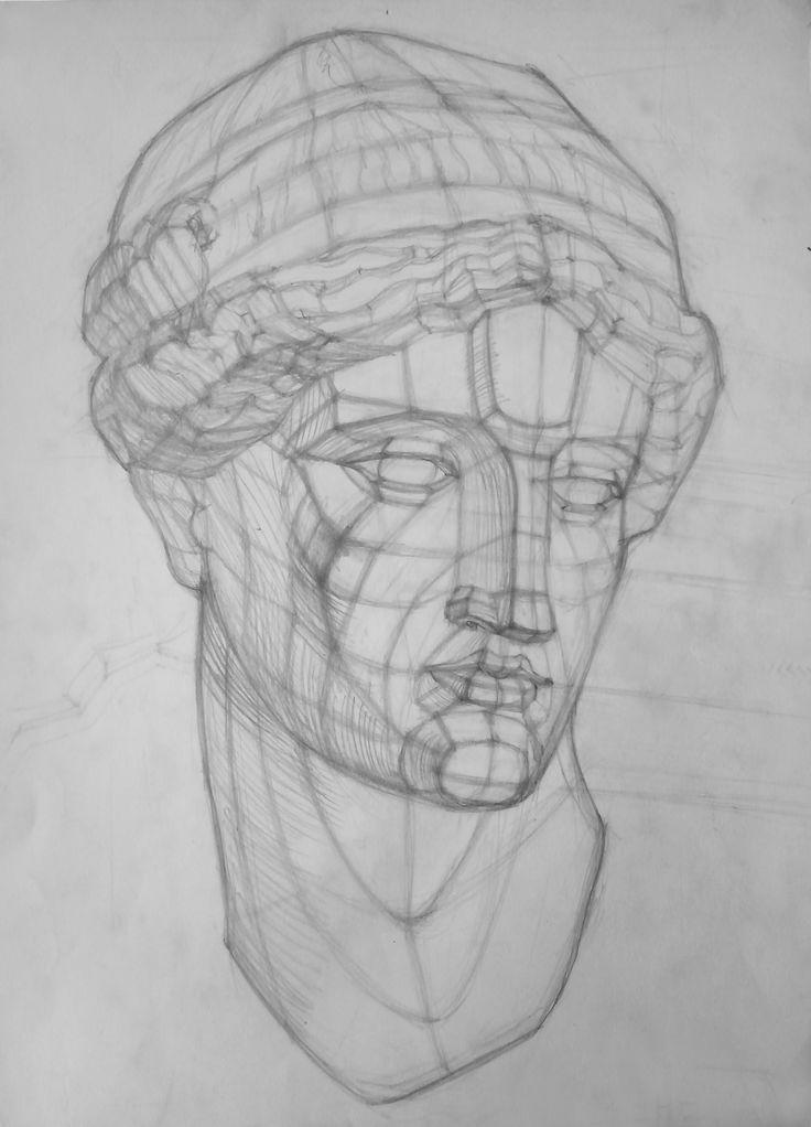 рисунок головы человека картинки оборудование объявления продаже