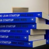 This is the perfect list of books for young entrepreneurs looking to increase boost their motivation or increase their sales! Find out more...