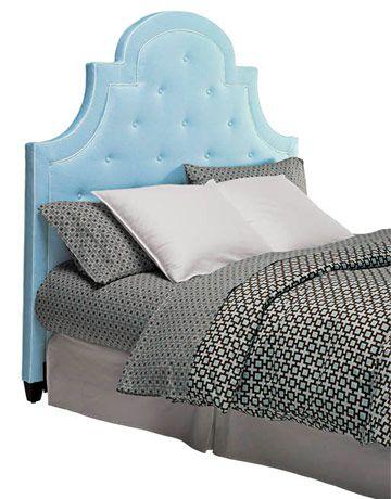 52 mejores imágenes sobre bedroom en Pinterest