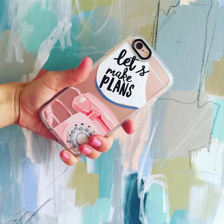 Designed by Caroline Frierson A Stylish Case That Truly Reflects You! - Casetify iPhone Case designed specifically for your new iPhone ONLY. Unlike other iPhone phone cases, you won't have the hassle