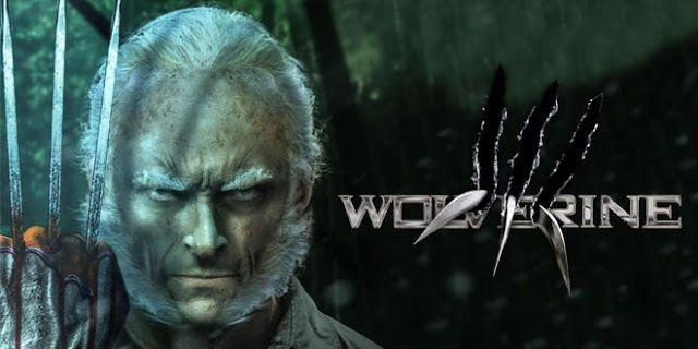 LOGAN (wolverine 3) – Trailer Español