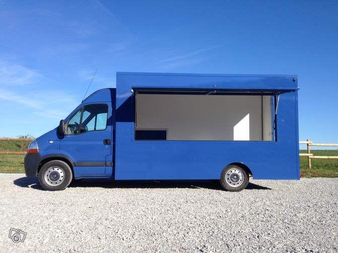 les 25 meilleures id es concernant camion pizza sur. Black Bedroom Furniture Sets. Home Design Ideas