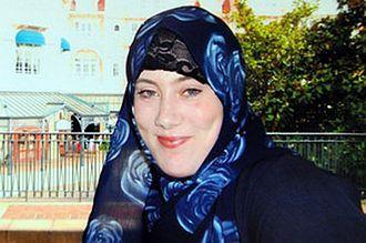 Samantha Lewthwaite Interpol.jpg.