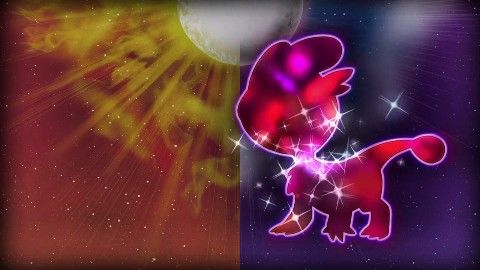 Pokemon Sun and Moon Trailer: Ultra Beasts and Aether Foundation A new Pokemon Sun and Moon trailer introduces Ultra Beasts and the Aether Foundation to Alola. September 06 2016 at 02:11PM  https://www.youtube.com/user/ScottDogGaming