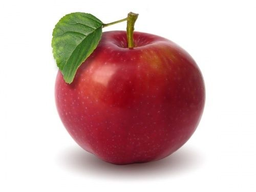 Az alma gyógyító ereje. Az alma fogyasztása mindenki számára fontos. Testi lelki gyorssegély - G-Portál