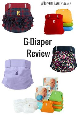 G-diaper Review. Cloth diapers / cleaning / drying / stains / poop / newborn / infant / small medium large / pretty / girls / flannel / rainbow pack work at home mom / how to manage staying home and living on one salary / infant / newborn / postpartum / new baby / mommy blog / crunchy mom / cheap diapers / mom hacks / budget help / target / amazon / washing cloth diapers / parenting / newborn / infants / babies / baby registry / baby shower