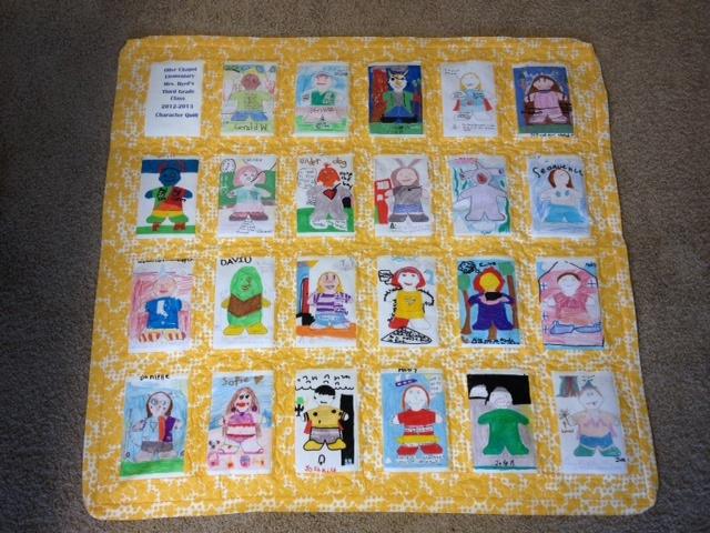 Classroom Quilt Ideas ~ Best images about montessori quilt ideas on pinterest
