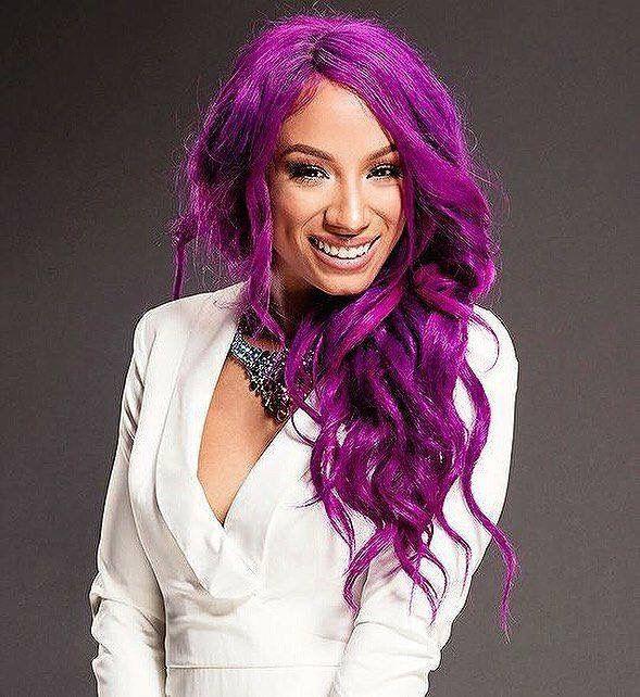 Pin By Xxmaxdboyxx On Wwe Divas Wwe Sasha Banks Wwe Girls Sasha Bank