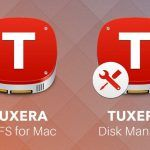 Tuxera NTFS Product Key
