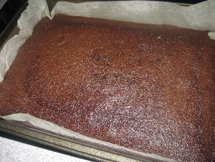 The 10 best images about food processor recipes on pinterest mix in a minute chocolate cake food processor recipesbox forumfinder Image collections