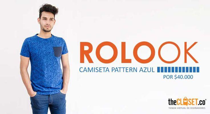 Camisetas con diseños exclusivos que puedes usar para regresar a clases, Encuéntrala en http://goo.gl/M6LZKg
